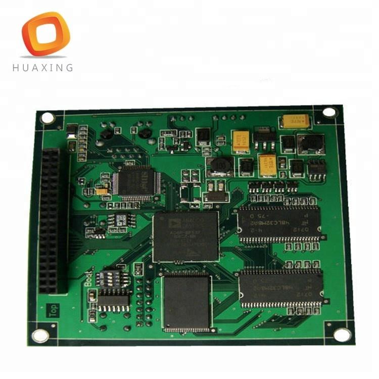 Schema Elettrico Per Neon A Led : Scegliere produttore alta qualità led schema elettrico e led schema