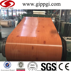 PPGI PPGL PPCR GI GL with best price and quality made in China