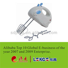 2012 Automatic Mini Hand Mixer blender,new,low price
