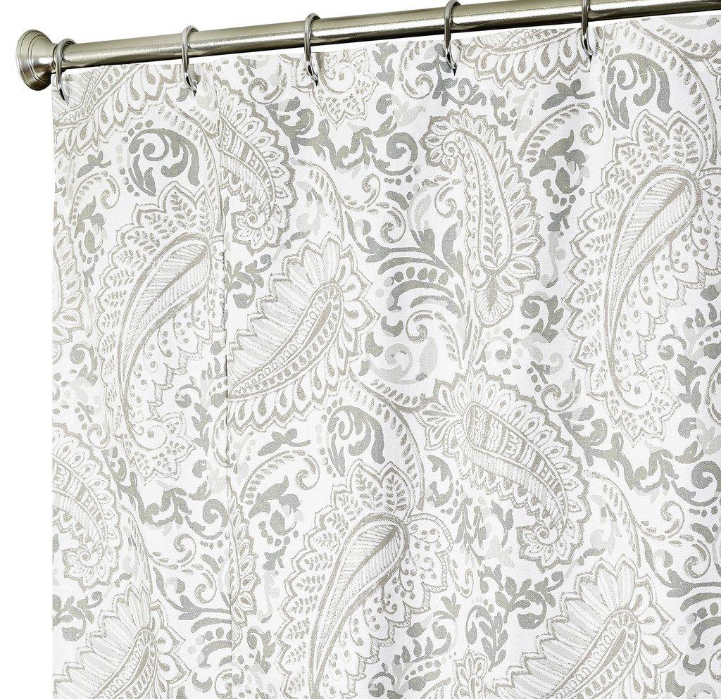 sampler international adxcomputer direct best curtain picture curtains of shower emdee