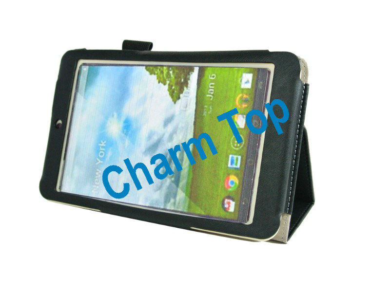 100% New Brand Cover for Asus Pad ME173X