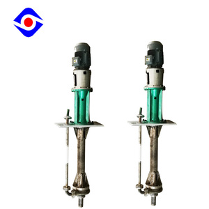 Promotion Submersible Pump Centrifugal Varuna Submersible Pump List with Spare Parts