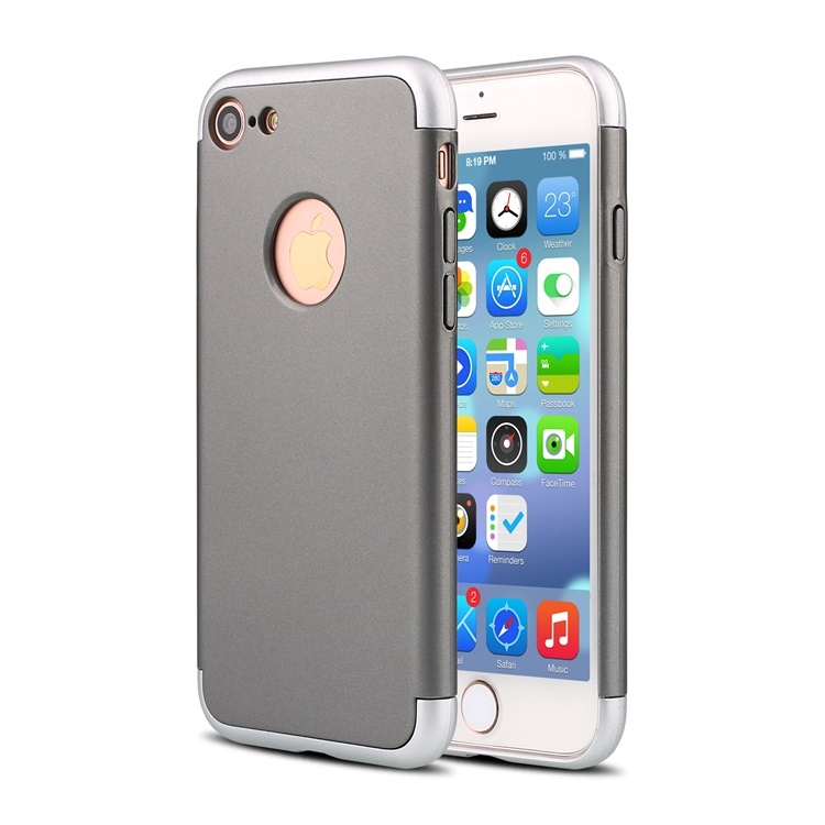 Phone case private label for iphone 7 plus phone case, phone case for iphone 7