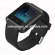 New smart watch wireless u8 smart watch U Smart Watch for iPhone and for Samsung for HTC,for Sony,For Huawei