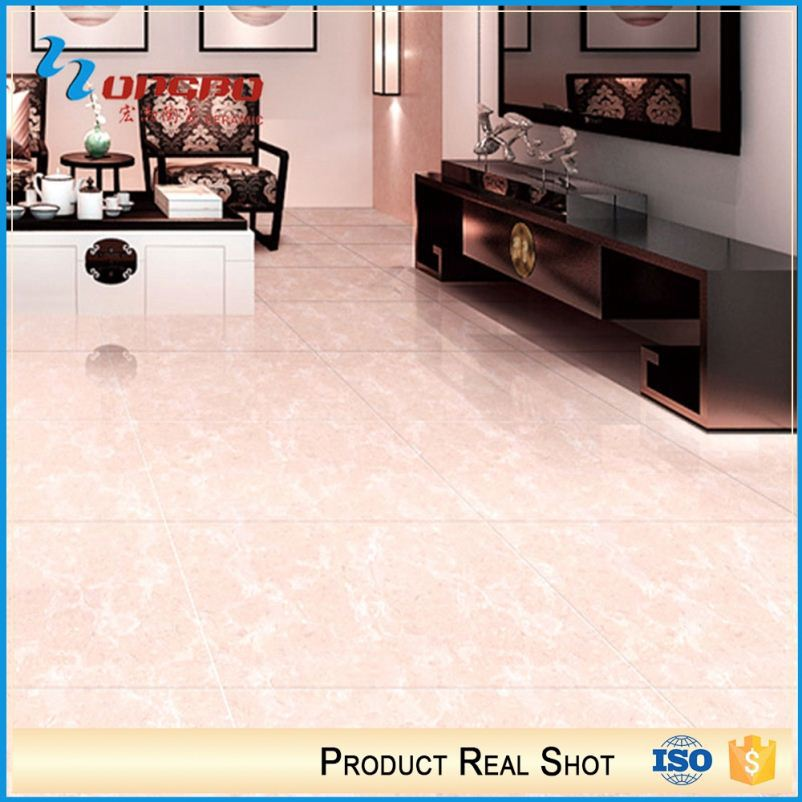 Ceramic Tile Jiangxi, Ceramic Tile Jiangxi Suppliers and ...
