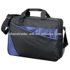 "14"" High Quality favorable price Business Laptop Bag"