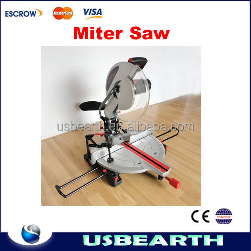 JIFA 14 inches of cutting machine/saw aluminum machine/miter saw band laser