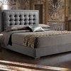/product-detail/home-life-premiere-classics-ultimate-latest-designs-king-size-wood-bed-60773153598.html