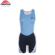 Thailand quality custom dye sublimation men latest design manufacture rowing suits