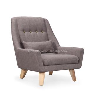 Fair Price Foshan Home Furniture Modern