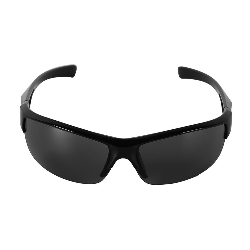 Driving Sports Sunglasses Custom Made Sunglasses Best Polarized Motorcycle Sunglasses for Unisex