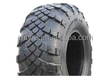 Off-The-Road Tire OTR tire China Manufacturer L2S 1500*600-635