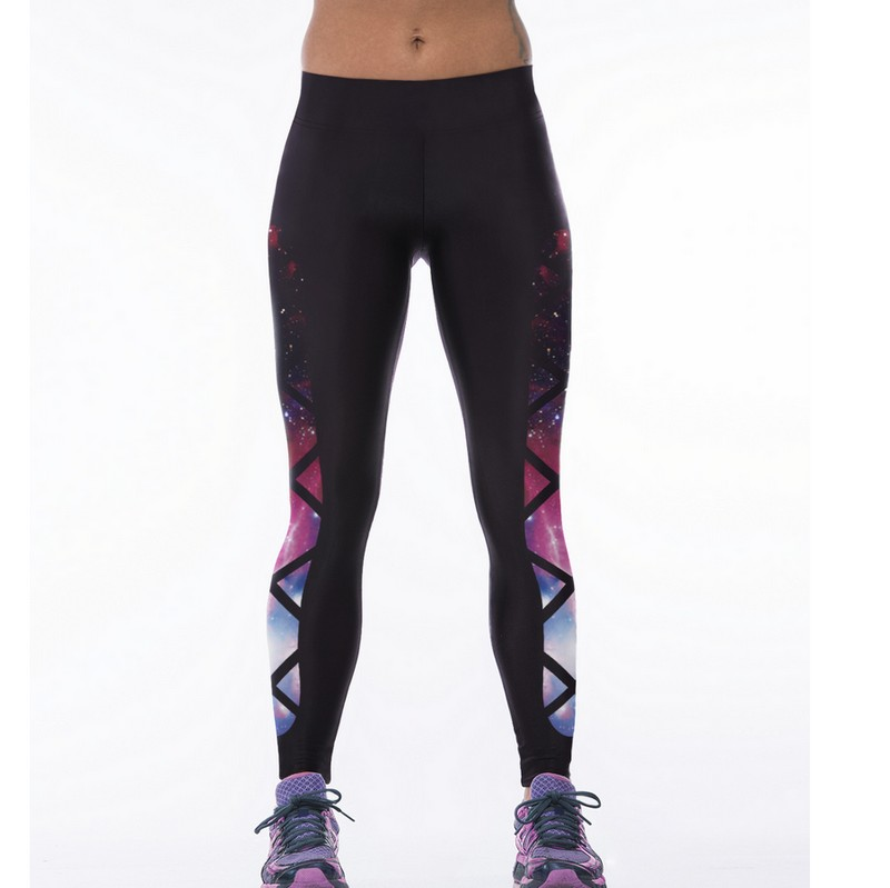Online Buy Wholesale Red Yoga Pants From China Red Yoga
