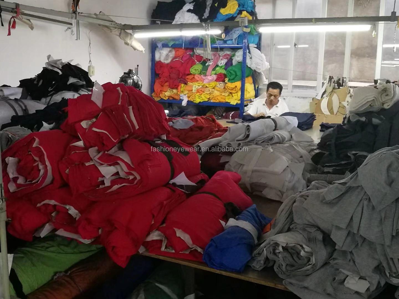OEM ODM โรงงานขายส่งโรงเรียนประถมศึกษาแฟชั่นชุดเสื้อกันหนาว designs เด็กชุด