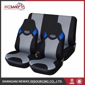 Indian Car Seat Covers Design Oem Buy Indian Car Seat Covers