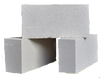 light weight brick, castable refractory mortar, wood stove brick replacement