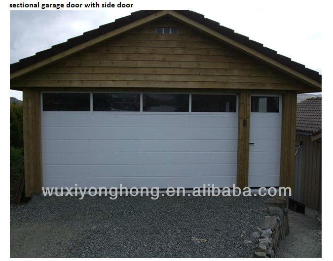 glass fresh for proud door garage sohouse doors prices sale roller