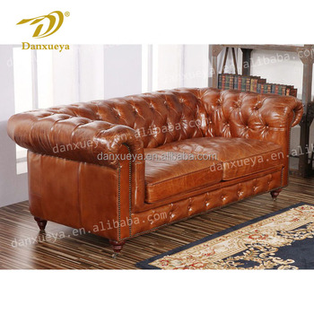 Brilliant Factory Prices Cheap Soft Line Leather Sofas In Brown Color Caraccident5 Cool Chair Designs And Ideas Caraccident5Info