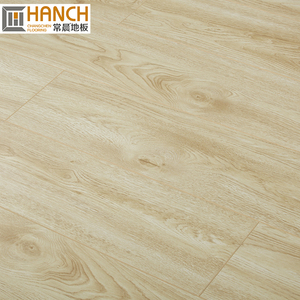 Laminate Floor Types Suppliers And