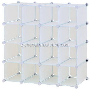 interlocking 16 cubes storage shelves buy interlocking 16 cubes rh alibaba com
