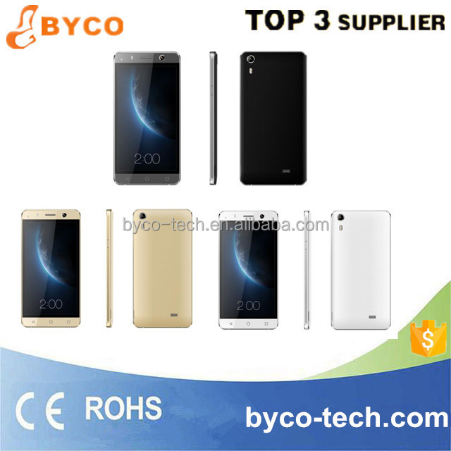wholesale china mobile phone manufacturing plant 6 inch screen unlocked smartphone