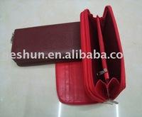 stock lady wallets , discount purses , stock money bag