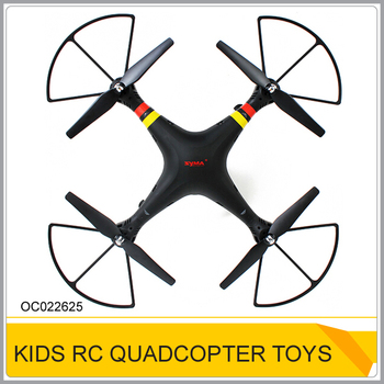quadricopter toy with 2 4g 4ch 6 Axis Rc 60311727131 on 2 4G 4ch 6 Axis Rc 60311727131 also Worlds Smallest Remote Control Drone Quadcopter 59484979 together with Coolstufftobuy tumblr besides BM X Drone GS Max RC 60104185552 further Watch.