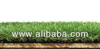Artificial grass - Synthetic Turf - Height 40 mm.