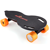 /product-detail/oem-mini-electric-skateboard-remote-controller-sport-skateboard-electronic-factory-60774959795.html