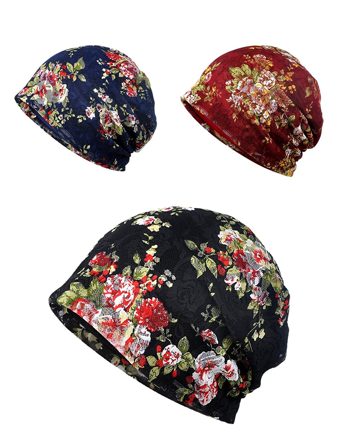 5c4132ff0f60a Cheap Headwear For Cancer Patients Uk