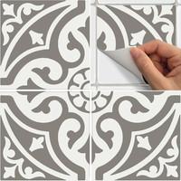 Sticker Paper Vinyl Self Adhesive Custom Waterproof PVC Label Sticker Paper