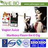 Top tobacoo flavors for hookah and e juice making, concentrate e cig liquid, flavor base pg vg