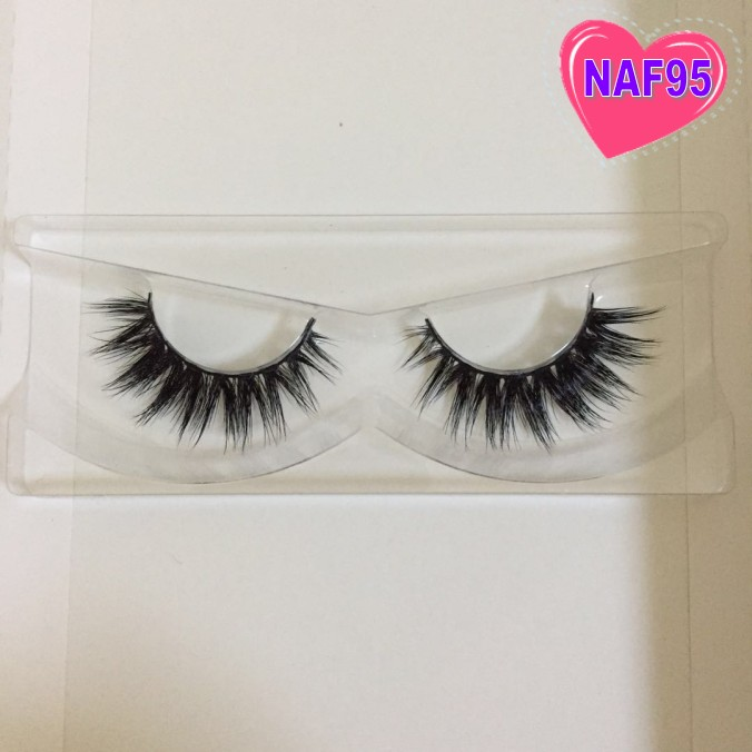Custom round cardboard box for 3D mink eyelashes with private label and your own brand
