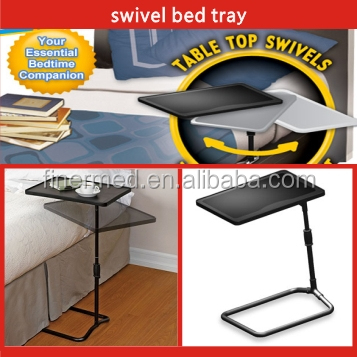 High Quality Swivel Tray Table, Swivel Tray Table Suppliers And Manufacturers At  Alibaba.com