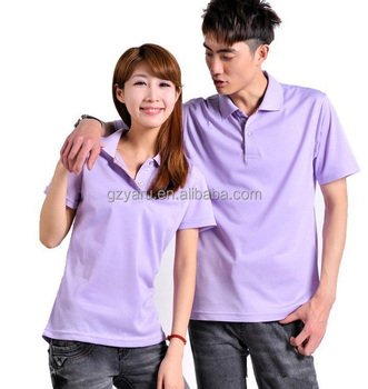 58eec8818d oem t-shirt plain cotton price blank raglan sleeve t-shirt korean couple t