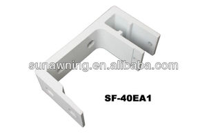 All kinds of awning wall, ceiling, roof, mount brackets