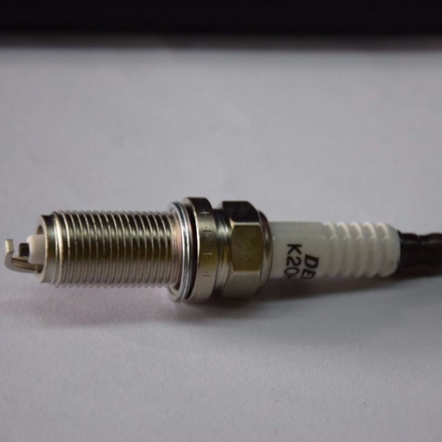 global spark plugs market The report covers the global spark plugs market landscape and its growth prospects in the coming years the report includes a discussion of the key vendors operating in this market.