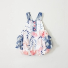 Newborn Baby girl Clothes Bubble Romper Of Wholesale Clothing China
