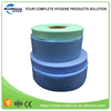 Diapers Polypropylene SMS Nonwoven ADL Type Industry Nonwoven Material