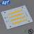 High Brightness Aluminum FloodLight PCBA Printed Circuit Board Assembly
