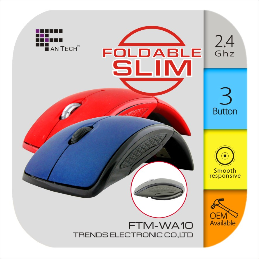 DOWNLOAD WINDOWS 95 DRIVERS MOUSE