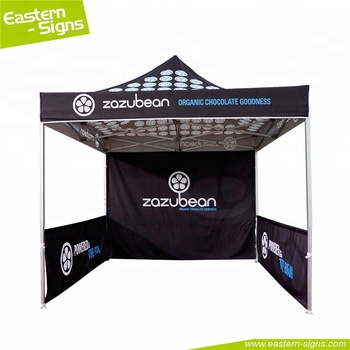 Outdoor Folding Pop Up Gazebo Canopy Tent 3X3  sc 1 st  Alibaba & Outdoor Folding Pop Up Gazebo Canopy Tent 3x3 - Buy Outdoor Folding ...