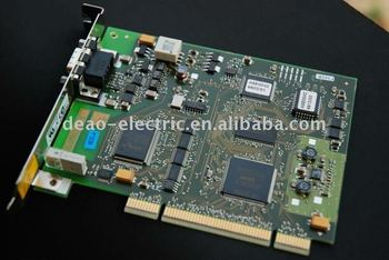 Siemens Interface Communication Processors Cp343-2*6gk1 6gk7 - Buy Siemens  Plc,Siemens Plc,Siemens Processor Product on Alibaba com