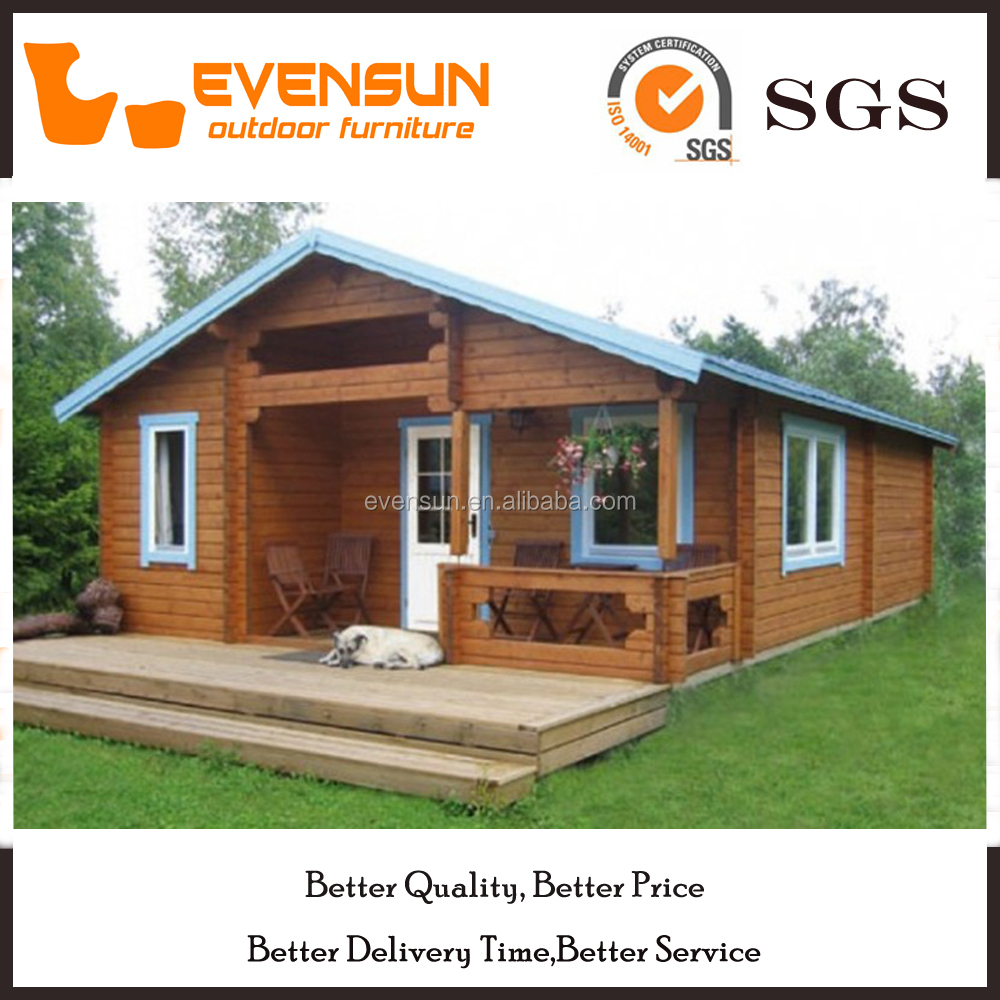 Lovely Log Home, Log Home Suppliers And Manufacturers At Alibaba.com