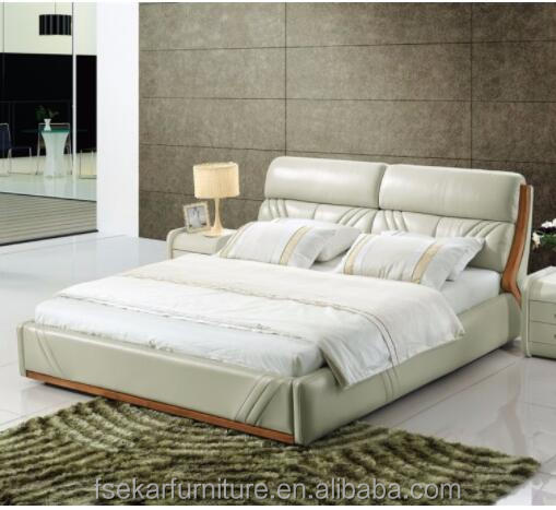 2016 latest bedroom furniture super european soft size of new style simple double bed designs