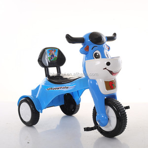 Simple Car Kids Electric Simple Car Kids Electric Suppliers And