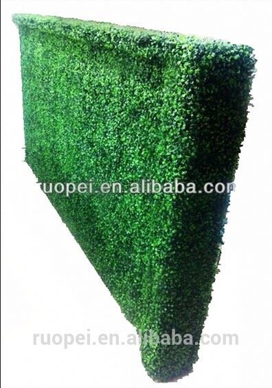 artificial plant wall green wall
