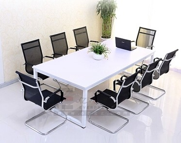 small office conference table. modern work room staff meeting table desksmall office conference small l