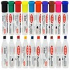 10mm Oil Based Indelible Ink Water Proof Permanent Marker Pen