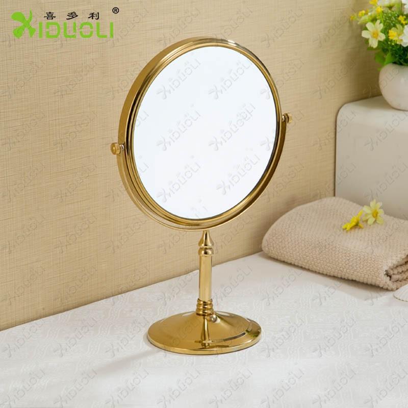 tabel vergrotende spiegel badkamer stand-bad spiegels-product-ID ...